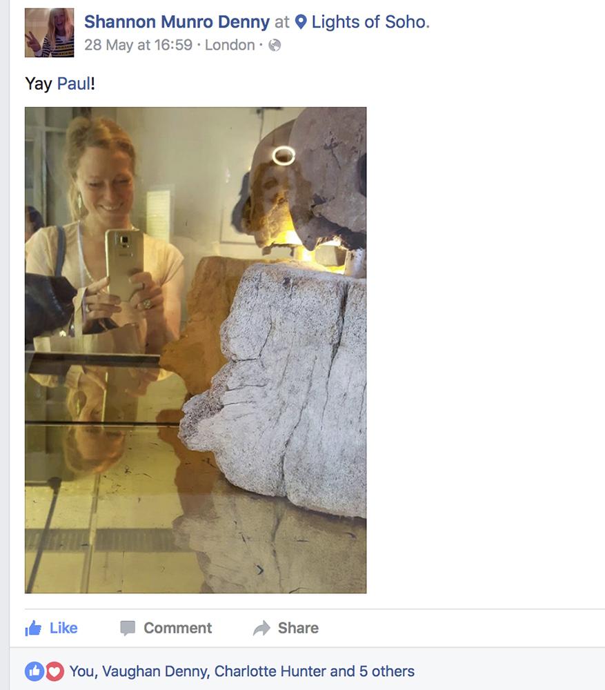 Selfie Shannon.jpg