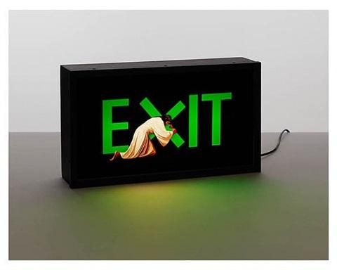 nancy-fouts-exit-jesus.jpg