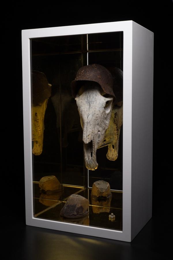 War horse 9.jpg