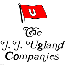 the j.j ugland.png
