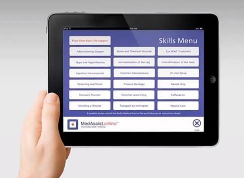 skillsapp.jpg