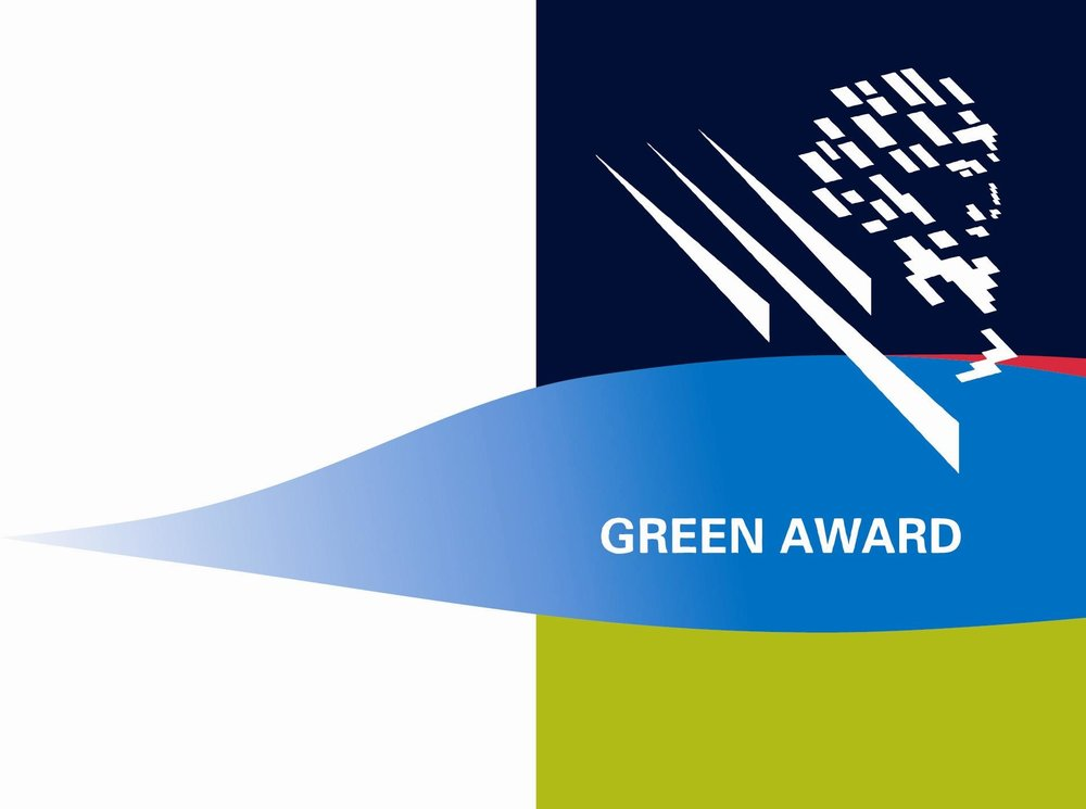 GREENAWARD_logo_1.jpg