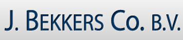 JBekkers-Logo.PNG
