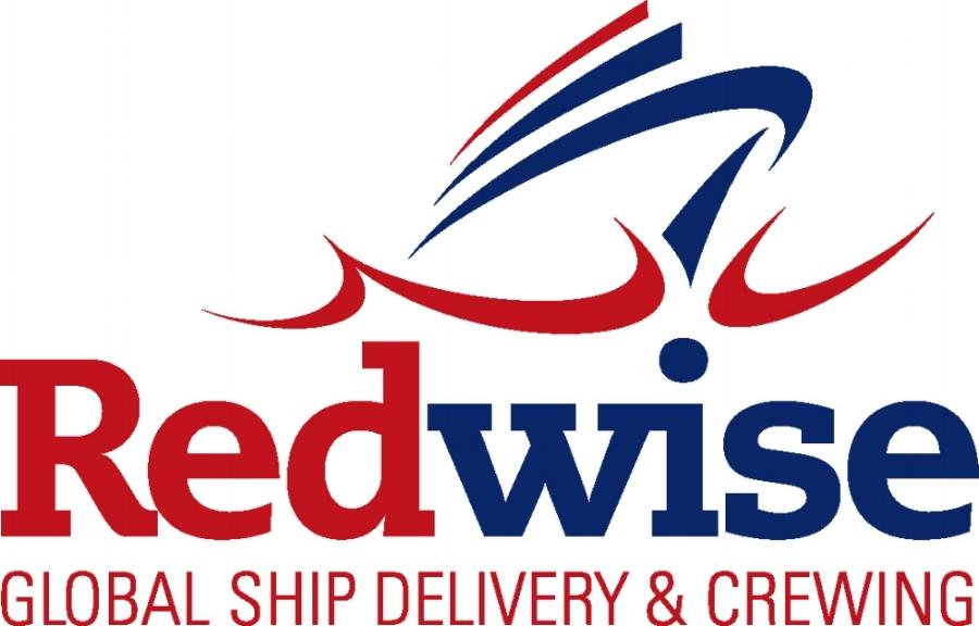 Redwise-logo.jpg