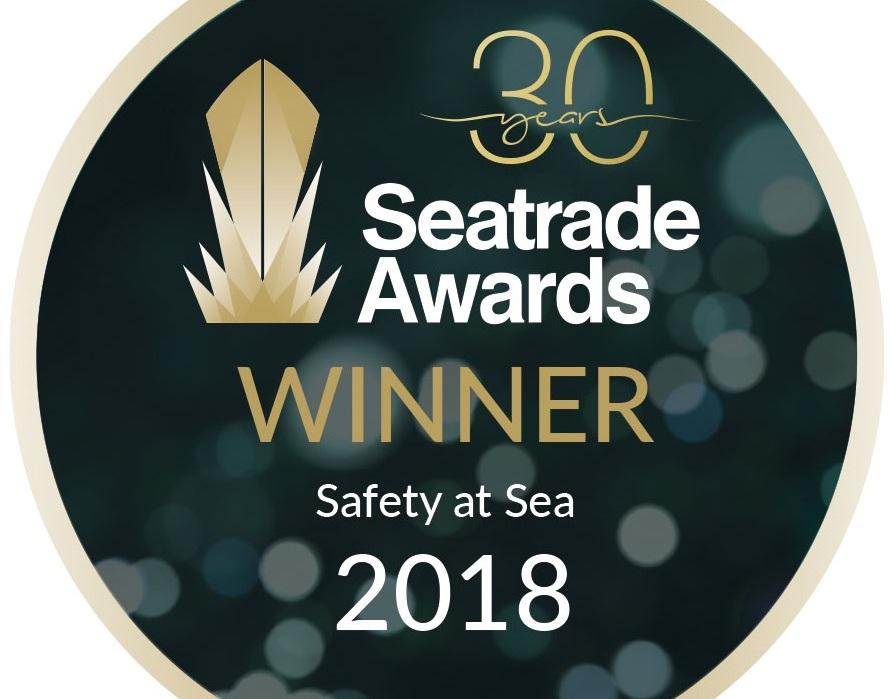 SeaTrade%2BAward%252C%2BLondon-%2B2018