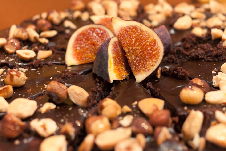 shebakes_chocolate_almond.jpg