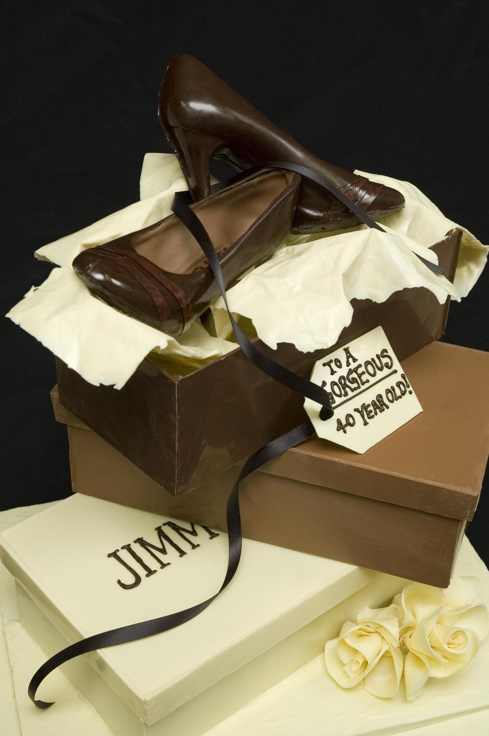 shebakes_chocolate_jimmy choo_01.jpg