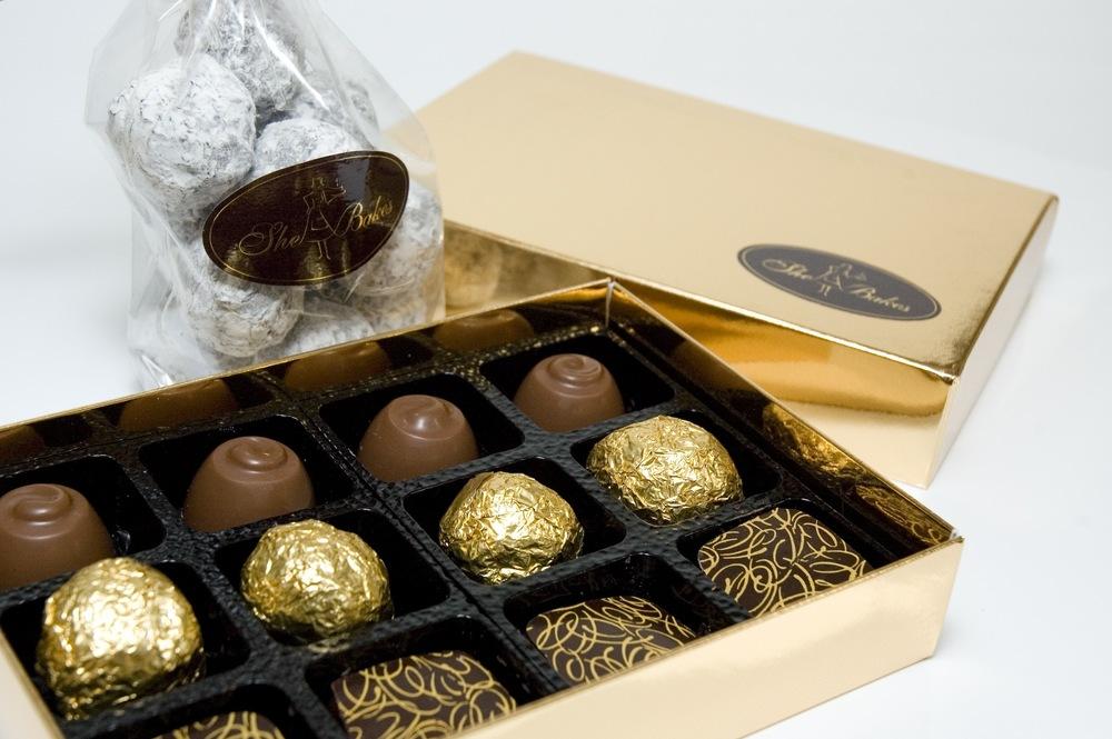 shebakes_chocolates_01.jpg