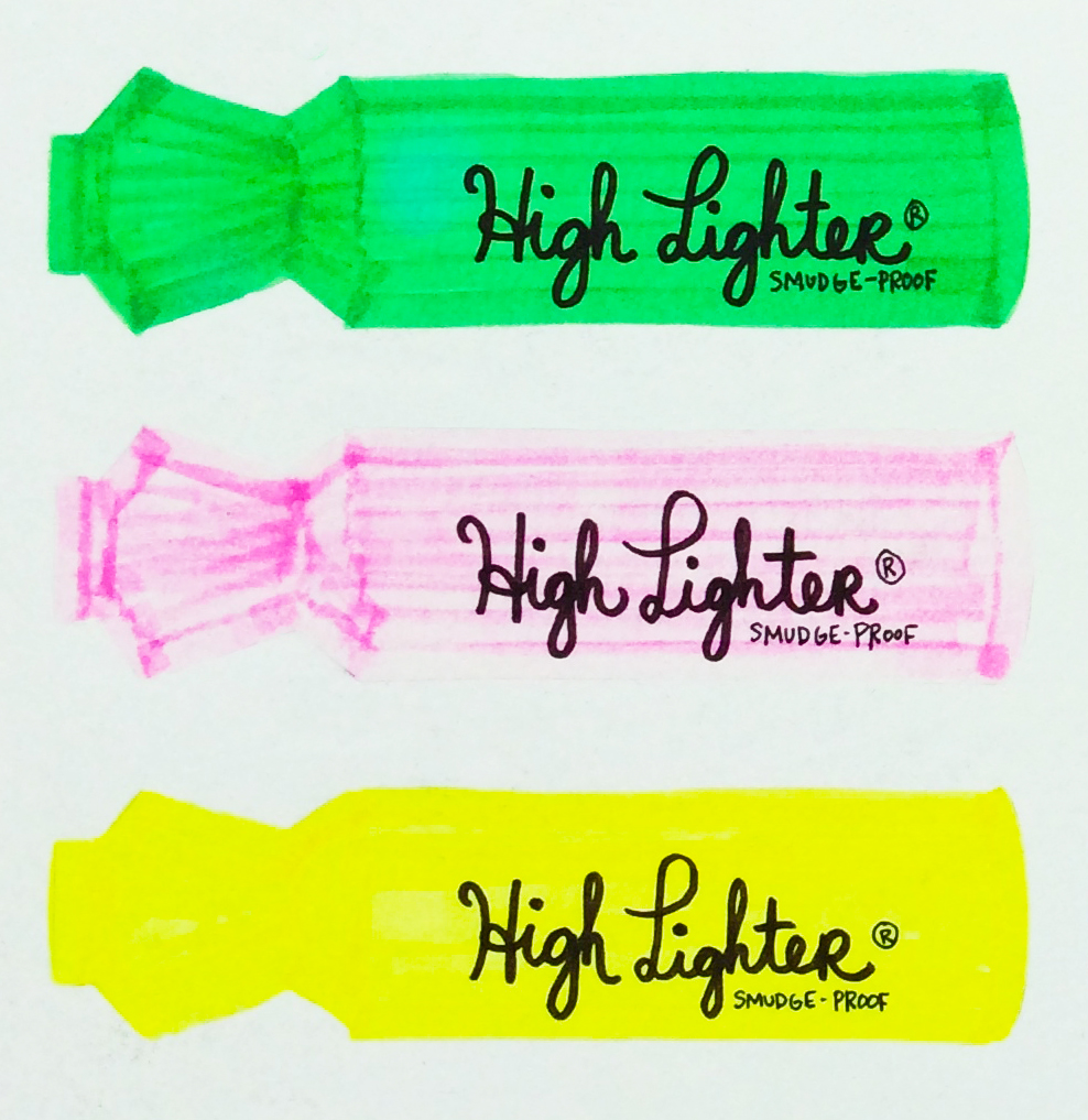 highlighterhilitesV6_4882.jpg