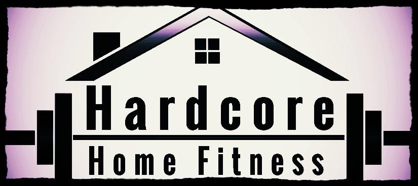Daily Workout Hardcore Home Fitness