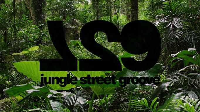 jsg_2010_Teaser_14.jpg