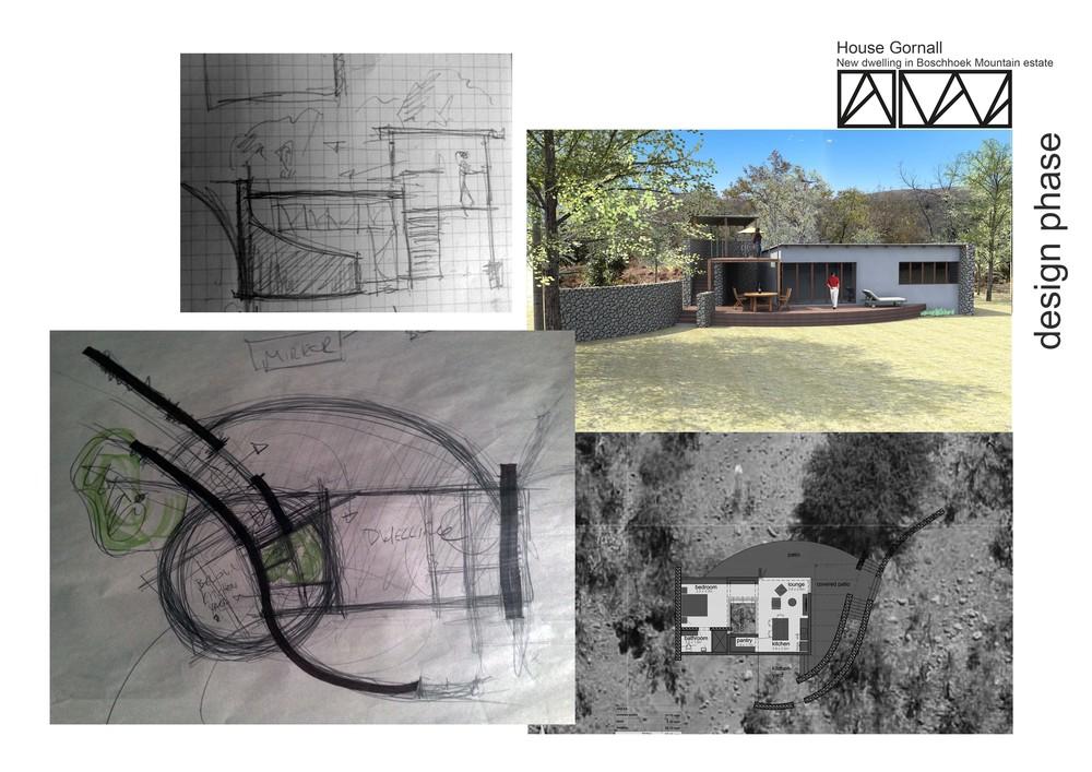 17.0 - AWA Projects HGorn.jpg