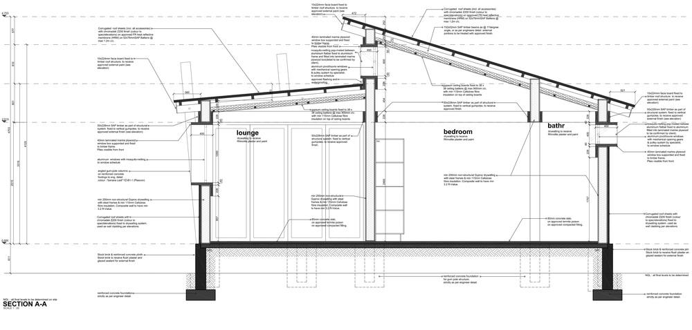 Huis Frankland - Section 01 - WEB.jpg