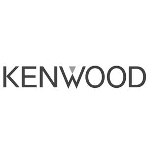 06_Kenwood.png