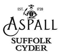 aspall-suffolk-cyder.jpg