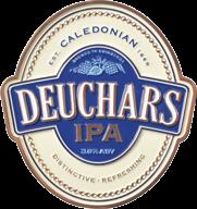 deuchars-clip-181x192.png