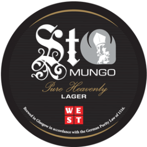 St.-Mungo-Lager-300x300.png