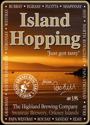 island hopping resize 2.png
