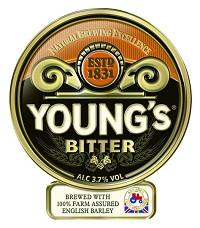 youngs-bitter-pump-clip_200w.jpg