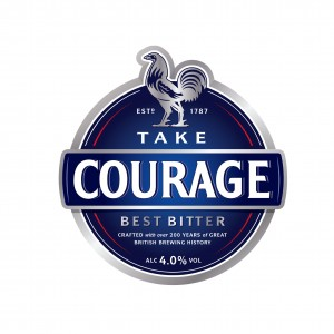 courage-300x300.jpg