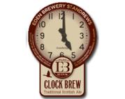 Clock_Brew-1352212447.png