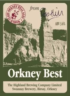 orkney_best.jpg