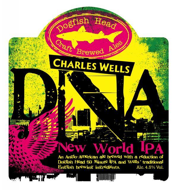 DNA_New_World.preview.jpg