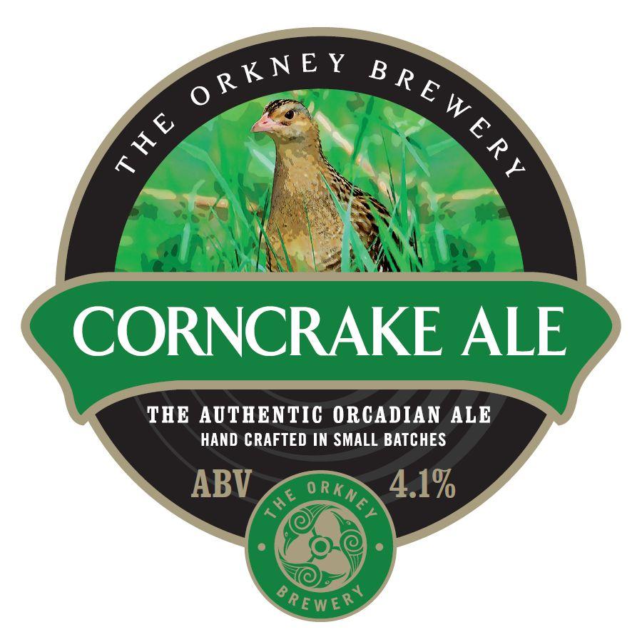OrkneyCorncrake.jpg