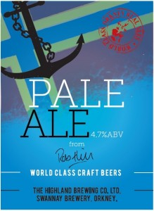 Pale-Ale-219x300.jpg