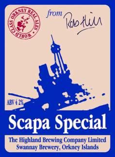 scapa_special.jpg