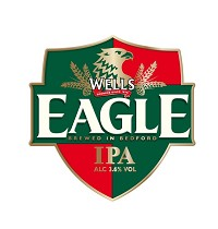 wells eagle ipa_200w.jpg