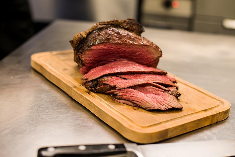 beef-sliced.jpg