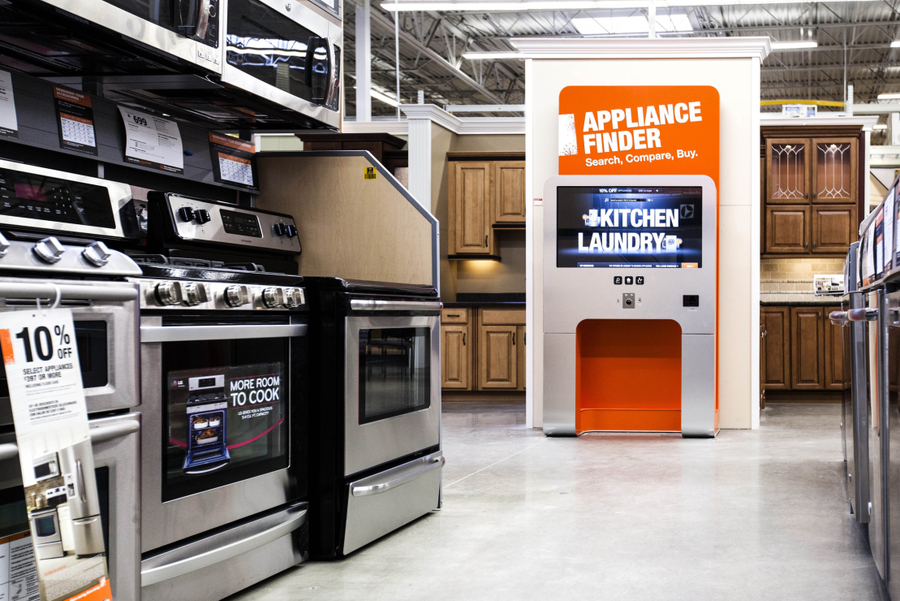 Related Keywords Suggestions For Home Depot Appliances