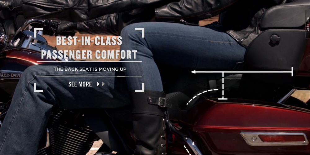 Passenger comfort.jpg