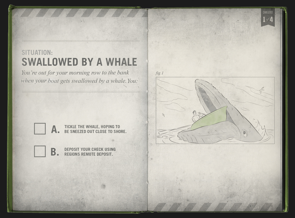 1 Whale question.jpg