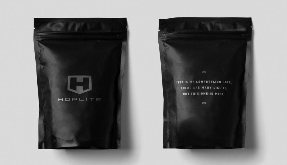 Both bags on white 4.jpg