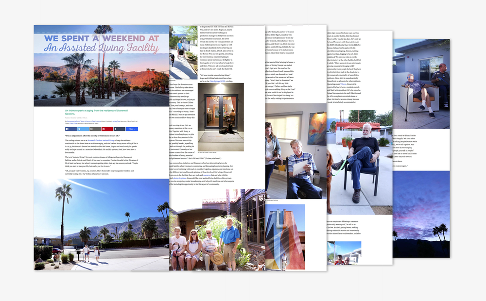 Assisted-living-articles-cut-out-sized.png