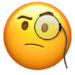 face-with-monocle.png