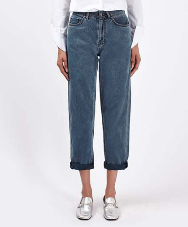 TOPSHOP / BOUTIQUE    Boy Jeans