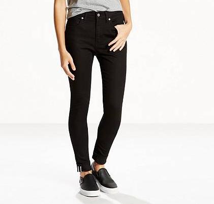 LEVI'S    Commuter Jeans