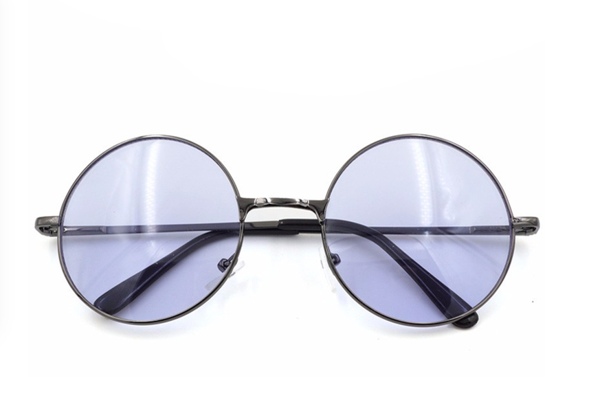 Shop Modern Gypsy    Joplin Sunnies