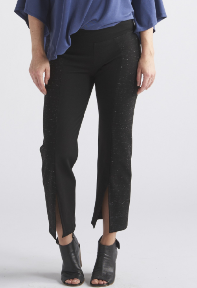 TESSA LOUISE    Fit To Flatter Pant