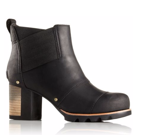 SOREL    Addington Boot
