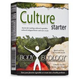 veggie-culture-starter-big.jpg