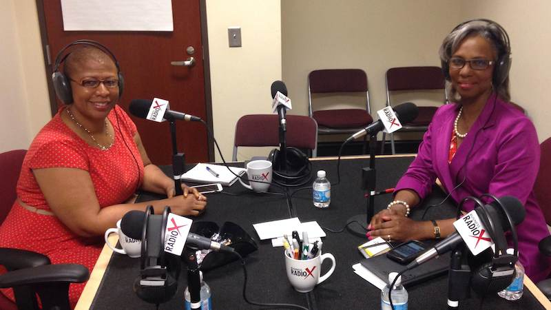 INTERVIEW ON MEETINGS PRO RADIO SHOW ON BUSINESSRADIOX. CLIC  K HERE T  O LISTEN.