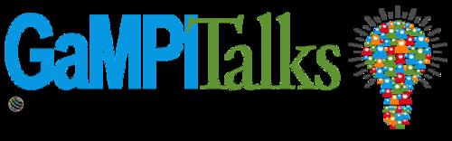 GaMPI-Talks-Logo-Horz.png