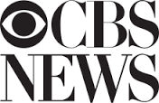 CBS News Channel 12 Logo.png