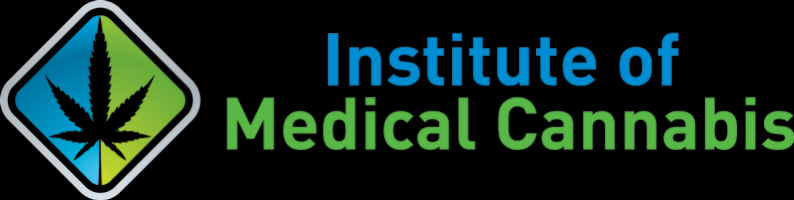 Institute of Medical Cannabis