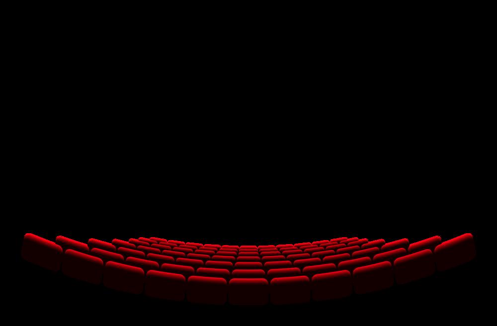 maze+seats.png