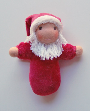 Custom-pocket-santa.jpg